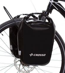 crosso30L
