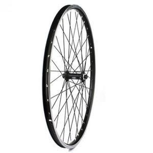 roue-avant-26-vtt-mach1-moyeu-shimano-double-paro