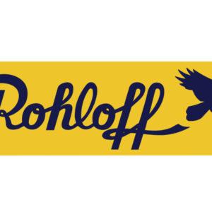 Moyeu et entretien Rohloff